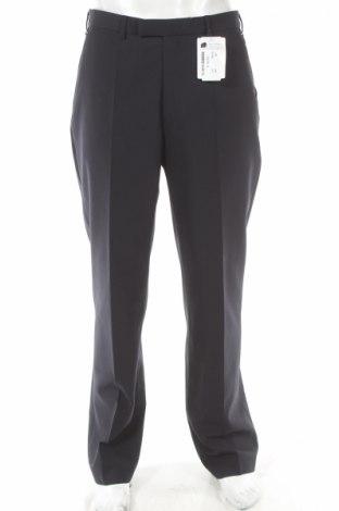 Мъжки панталон Mammut