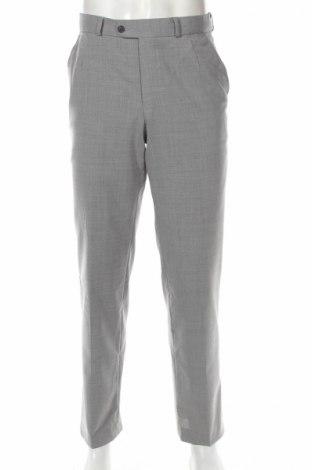 Мъжки панталон Pkz