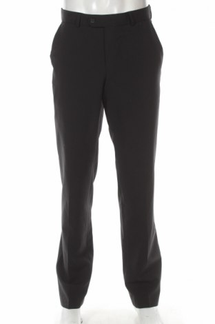 Мъжки панталон Renato Cavalli