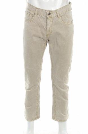 Мъжки панталон Smog