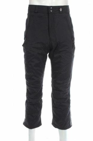 Мъжки панталон за зимни спортове Beach & Snow
