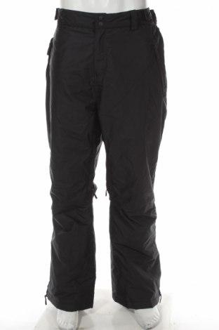 Мъжки панталон за зимни спортове Pulp