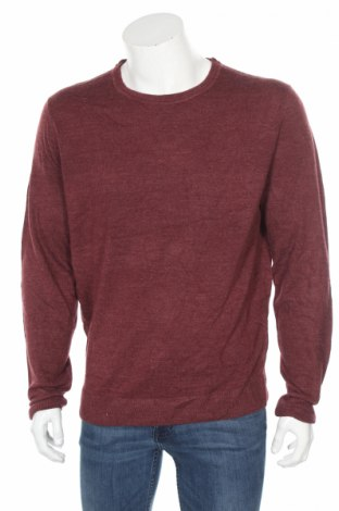 Pánsky sveter  C&A