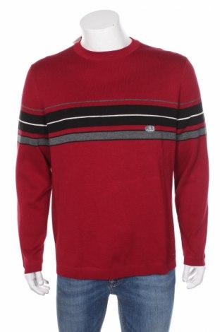 Męski sweter Eddie Bauer