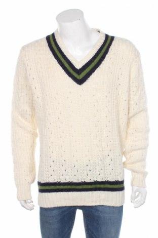 Мъжки пуловер H&M L.o.g.g