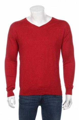 Мъжки пуловер Paul Kehl