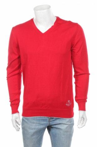 Мъжки пуловер Sir Raymond Tailor