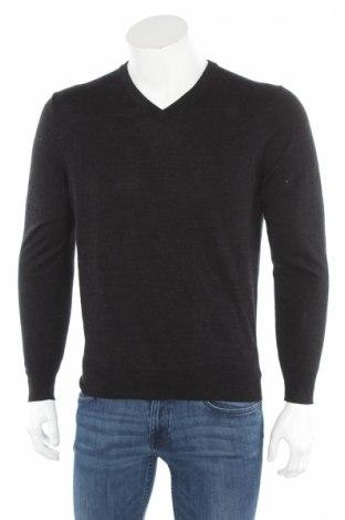 Мъжки пуловер Studio Classics