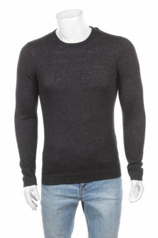 Мъжки пуловер Suit