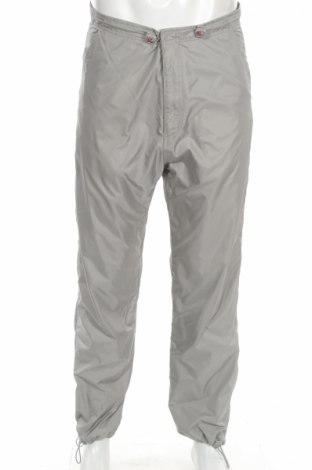 Мъжки спортен панталон Sportswear