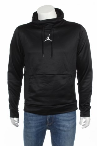 Мъжки суичър Air Jordan Nike