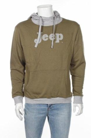 Мъжки суичър Jeep