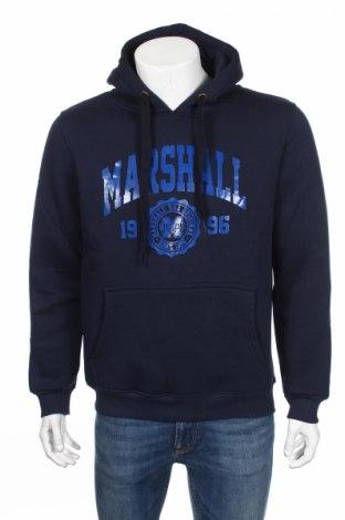 Мъжки суичър Marshall