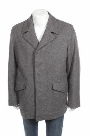 Ανδρικά παλτό Cinque