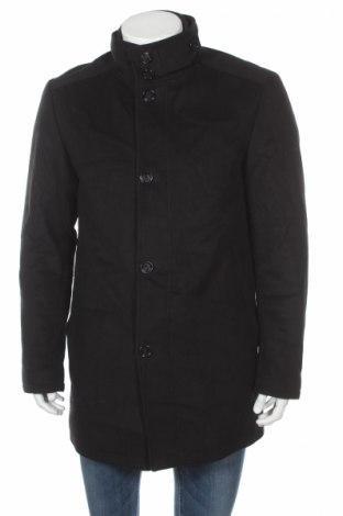 Мъжко палто Hugo Boss