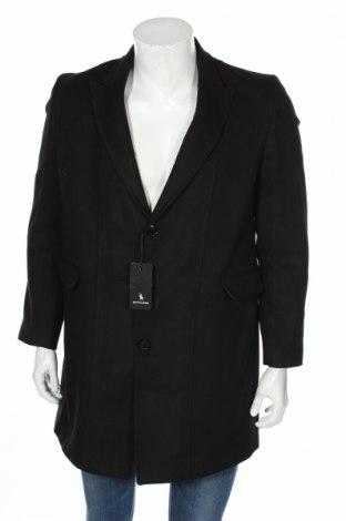 Palton de bărbați Matteo Nessi