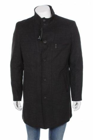 Ανδρικά παλτό Matteo Nessi