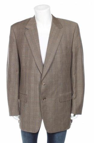 Ανδρικό σακάκι Corneliani