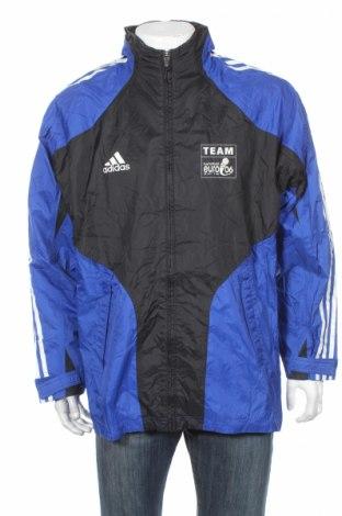 Ανδρικό αθλητικό μπουφάν Adidas