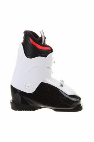Обувки за зимни спортове Head