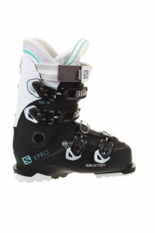 Обувки за зимни спортове Salomon