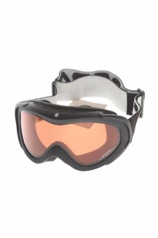 Очила за зимни спортове Carrera