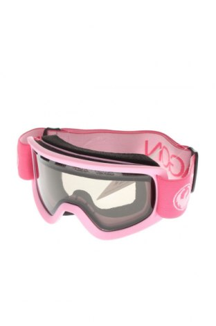Очила за зимни спортове Dragon