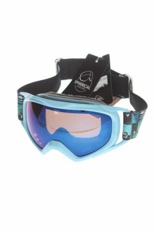Αθλητικά γυαλιά για χειμερινά σπορ Roxy