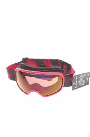Ochelari pentru sporturi de iarnă SCOTT