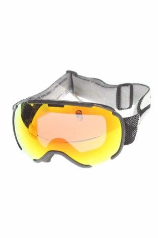 Очила за зимни спортове SCOTT