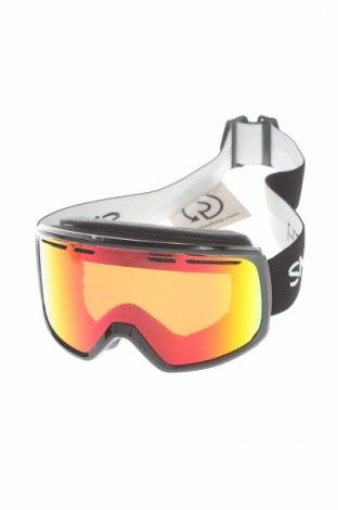 Очила за зимни спортове Smith