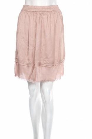 Пола Aniston, Размер M, Цвят Бежов, Вискоза, Цена 3,04лв.
