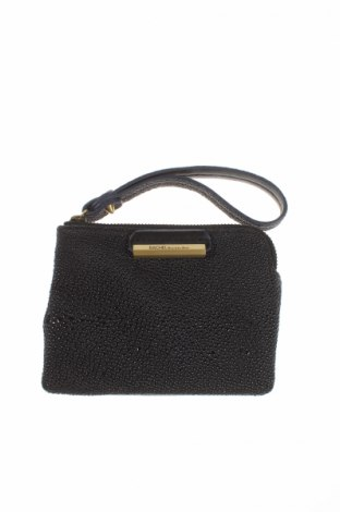 Peňaženka  Rachel Zoé
