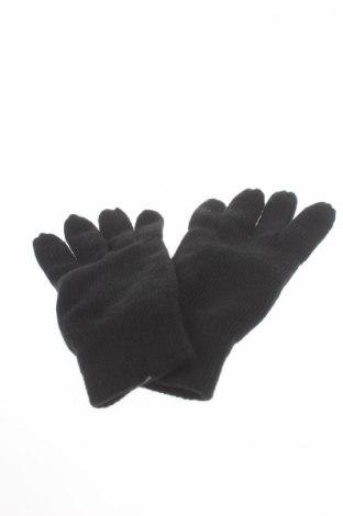 Γάντια Jack & Jones