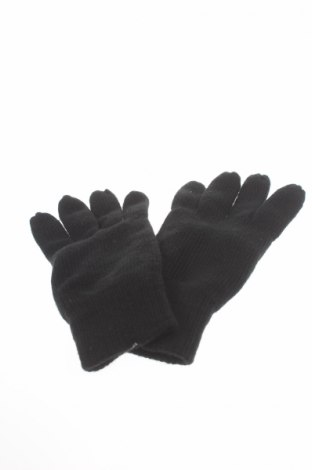 Mănuși Jack & Jones