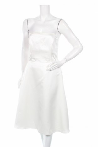 Rochie Alfred Angelo