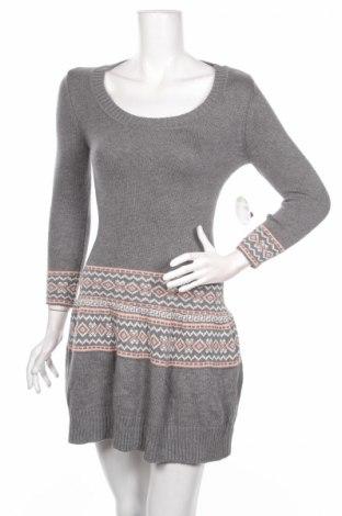 Šaty  Bongo