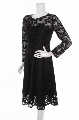 Φόρεμα By Graziella