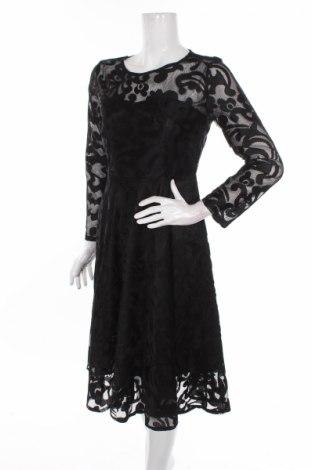 Šaty  By Graziella