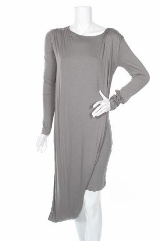 Рокля Caramella Fashion