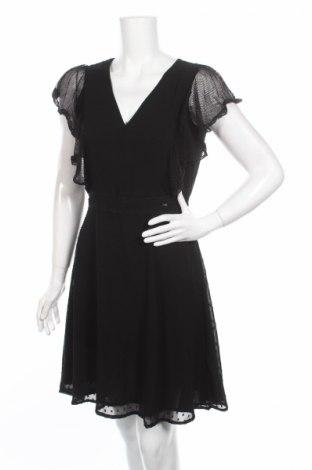 Φόρεμα Gaudi