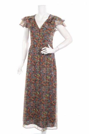 Šaty  Tommy Hilfiger, Rozměr S, Barva Vícebarevná, Polyester, Cena  812,00Kč