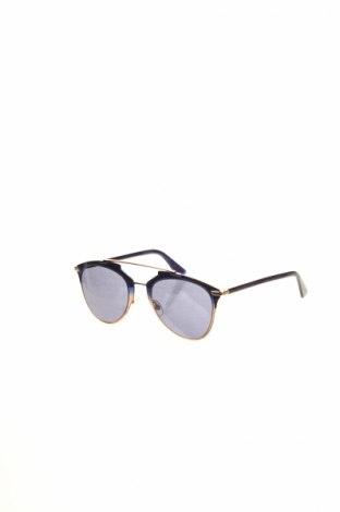 Slnečné okuliare  Christian Dior