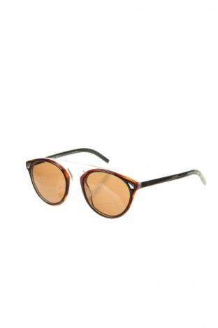 Слънчеви очила Christian Dior