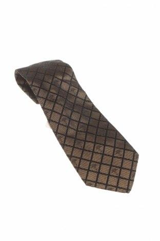 cravată Joop!