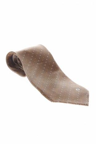 cravată Versace