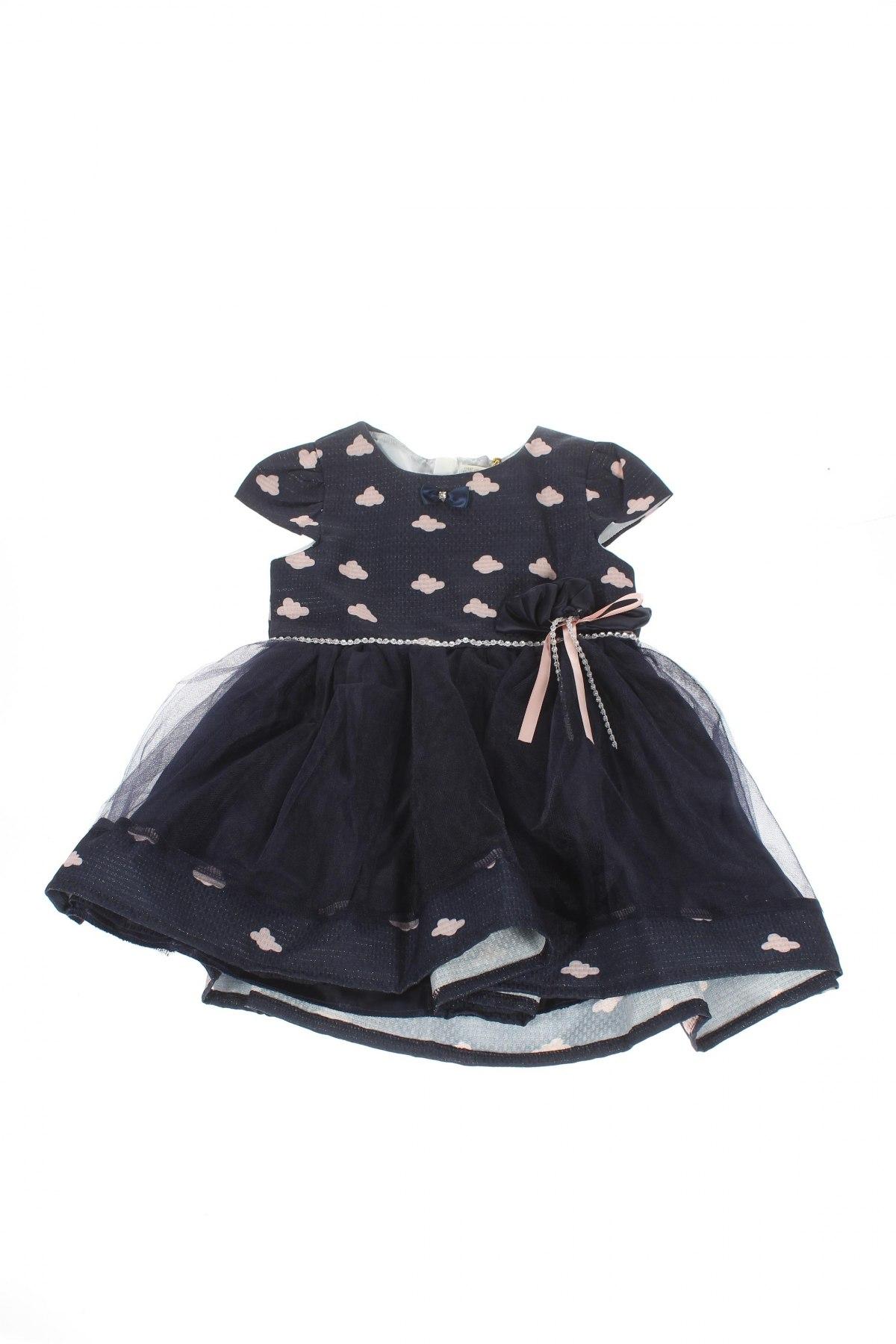 Rochie de copii Tom & Jo