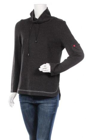 Дамска блуза Avance Creation, Размер L, Цвят Черен, Цена 15,44лв.