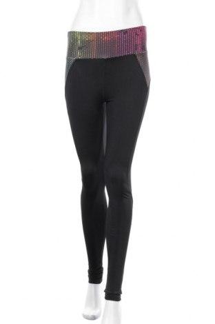 Дамски клин Adriana Arango, Размер S, Цвят Черен, 86% полиестер, 14% еластан, Цена 39,20лв.