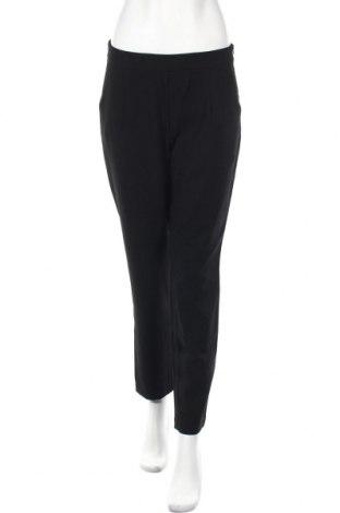 Γυναικείο παντελόνι On.You, Μέγεθος M, Χρώμα Μαύρο, Πολυεστέρας, Τιμή 25,29€